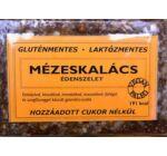 ÉDENSZELET - Mézeskalács 60 g