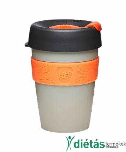 KeepCup To Go Pohár & Shaker Pandora 340 ml